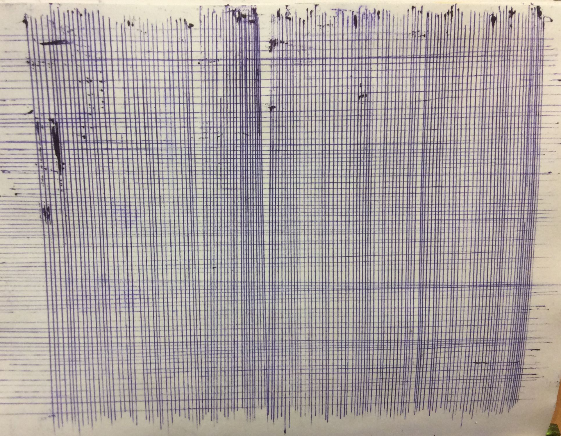 Grid Jpg